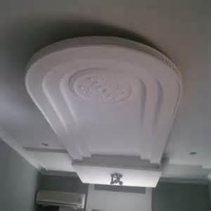 Фасадный декор из пенопласта